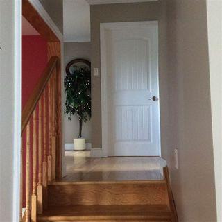 Photo 10: 2214 Spring Garden Road in Westville: 107-Trenton,Westville,Pictou Residential for sale (Northern Region)  : MLS®# 201719352