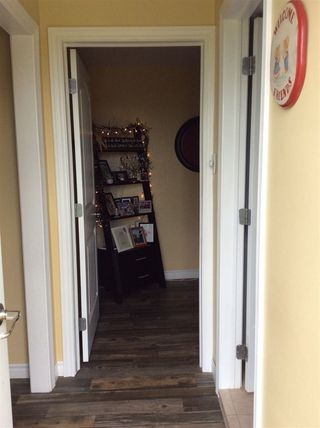 Photo 11: 2214 Spring Garden Road in Westville: 107-Trenton,Westville,Pictou Residential for sale (Northern Region)  : MLS®# 201719352