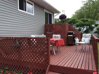 Photo 3: 2214 Spring Garden Road in Westville: 107-Trenton,Westville,Pictou Residential for sale (Northern Region)  : MLS®# 201719352