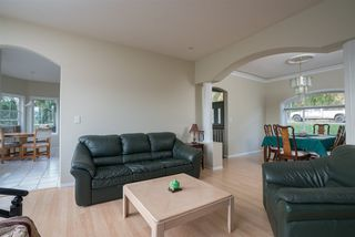 """Photo 9: 2773 ST MORITZ Way in Abbotsford: Abbotsford East House for sale in """"Glen Mountain"""" : MLS®# R2192404"""