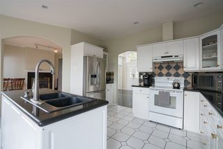 """Photo 4: 2773 ST MORITZ Way in Abbotsford: Abbotsford East House for sale in """"Glen Mountain"""" : MLS®# R2192404"""