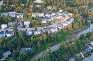 """Photo 17: 2773 ST MORITZ Way in Abbotsford: Abbotsford East House for sale in """"Glen Mountain"""" : MLS®# R2192404"""