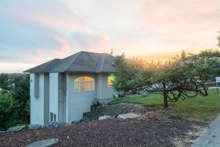 """Photo 20: 2773 ST MORITZ Way in Abbotsford: Abbotsford East House for sale in """"Glen Mountain"""" : MLS®# R2192404"""