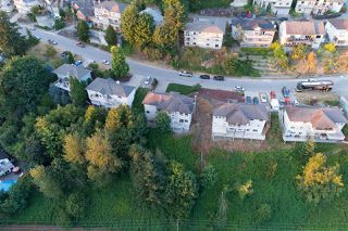 """Photo 18: 2773 ST MORITZ Way in Abbotsford: Abbotsford East House for sale in """"Glen Mountain"""" : MLS®# R2192404"""