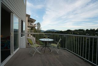"""Photo 16: 2773 ST MORITZ Way in Abbotsford: Abbotsford East House for sale in """"Glen Mountain"""" : MLS®# R2192404"""
