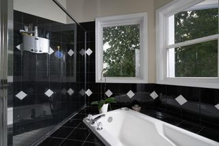 """Photo 13: 2773 ST MORITZ Way in Abbotsford: Abbotsford East House for sale in """"Glen Mountain"""" : MLS®# R2192404"""