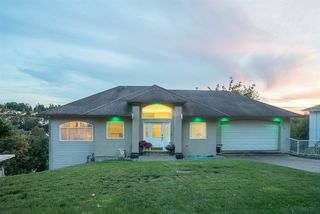 """Photo 19: 2773 ST MORITZ Way in Abbotsford: Abbotsford East House for sale in """"Glen Mountain"""" : MLS®# R2192404"""
