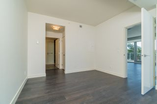 Photo 8: 303 5688 WILLOW Street in Vancouver: Cambie Condo for sale (Vancouver West)  : MLS®# R2192862