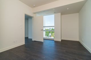 Photo 7: 303 5688 WILLOW Street in Vancouver: Cambie Condo for sale (Vancouver West)  : MLS®# R2192862