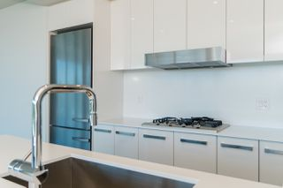 Photo 6: 303 5688 WILLOW Street in Vancouver: Cambie Condo for sale (Vancouver West)  : MLS®# R2192862