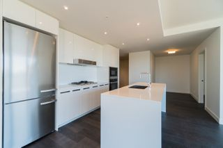 Photo 9: 303 5688 WILLOW Street in Vancouver: Cambie Condo for sale (Vancouver West)  : MLS®# R2192862