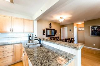 Photo 9: 804 4380 HALIFAX STREET in Burnaby: Brentwood Park Condo for sale (Burnaby North)  : MLS®# R2184887