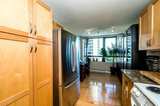 Photo 11: 804 4380 HALIFAX STREET in Burnaby: Brentwood Park Condo for sale (Burnaby North)  : MLS®# R2184887