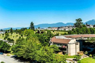 Photo 14: 804 4380 HALIFAX STREET in Burnaby: Brentwood Park Condo for sale (Burnaby North)  : MLS®# R2184887