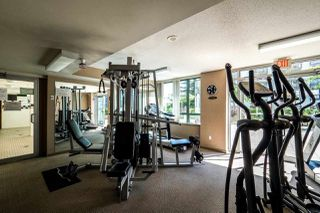 Photo 16: 804 4380 HALIFAX STREET in Burnaby: Brentwood Park Condo for sale (Burnaby North)  : MLS®# R2184887