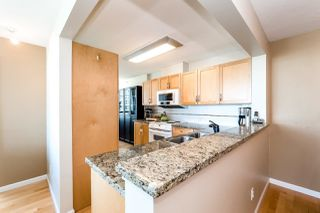 Photo 8: 804 4380 HALIFAX STREET in Burnaby: Brentwood Park Condo for sale (Burnaby North)  : MLS®# R2184887