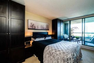 Photo 3: 804 4380 HALIFAX STREET in Burnaby: Brentwood Park Condo for sale (Burnaby North)  : MLS®# R2184887