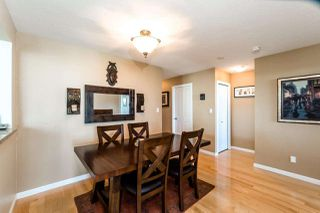 Photo 7: 804 4380 HALIFAX STREET in Burnaby: Brentwood Park Condo for sale (Burnaby North)  : MLS®# R2184887
