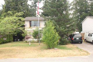 Photo 2: 63827 BEECH Avenue in Hope: Hope Silver Creek House for sale : MLS®# R2194687