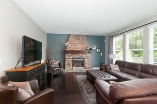 "Photo 9: 34 SPRUCE Court in Port Moody: Heritage Woods PM House for sale in ""AUGUST VIEWS"" : MLS®# R2205325"