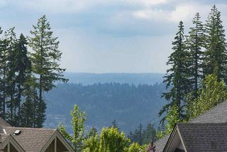 "Photo 13: 34 SPRUCE Court in Port Moody: Heritage Woods PM House for sale in ""AUGUST VIEWS"" : MLS®# R2205325"