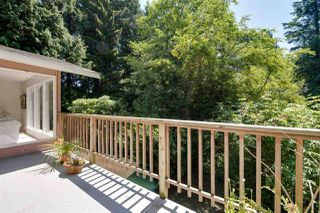 Photo 8: 522 NEWDALE PLACE in West Vancouver: Cedardale House for sale : MLS®# R2184215