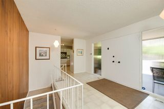 Photo 12: 522 NEWDALE PLACE in West Vancouver: Cedardale House for sale : MLS®# R2184215