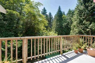Photo 18: 522 NEWDALE PLACE in West Vancouver: Cedardale House for sale : MLS®# R2184215