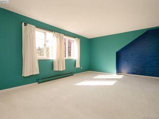Photo 10: 641 Oliver St in VICTORIA: OB South Oak Bay Single Family Detached for sale (Oak Bay)  : MLS®# 770234