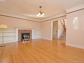 Photo 3: 641 Oliver St in VICTORIA: OB South Oak Bay House for sale (Oak Bay)  : MLS®# 770234