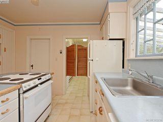 Photo 9: 641 Oliver St in VICTORIA: OB South Oak Bay Single Family Detached for sale (Oak Bay)  : MLS®# 770234