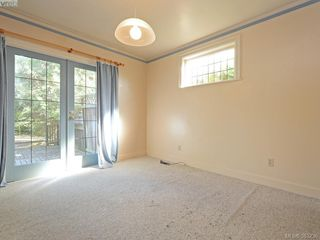 Photo 5: 641 Oliver St in VICTORIA: OB South Oak Bay Single Family Detached for sale (Oak Bay)  : MLS®# 770234