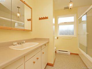 Photo 12: 641 Oliver St in VICTORIA: OB South Oak Bay House for sale (Oak Bay)  : MLS®# 770234