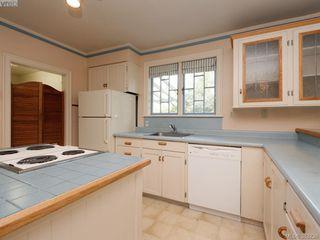Photo 8: 641 Oliver St in VICTORIA: OB South Oak Bay House for sale (Oak Bay)  : MLS®# 770234