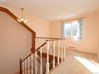 Photo 16: 641 Oliver St in VICTORIA: OB South Oak Bay Single Family Detached for sale (Oak Bay)  : MLS®# 770234
