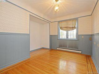 Photo 13: 641 Oliver St in VICTORIA: OB South Oak Bay Single Family Detached for sale (Oak Bay)  : MLS®# 770234
