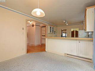 Photo 6: 641 Oliver St in VICTORIA: OB South Oak Bay House for sale (Oak Bay)  : MLS®# 770234
