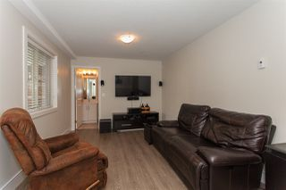 "Photo 18: 42 19913 70 Avenue in Langley: Willoughby Heights Townhouse for sale in ""THE BROOKS"" : MLS®# R2208811"