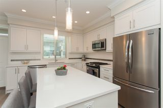 "Photo 10: 42 19913 70 Avenue in Langley: Willoughby Heights Townhouse for sale in ""THE BROOKS"" : MLS®# R2208811"