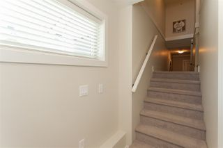 "Photo 2: 42 19913 70 Avenue in Langley: Willoughby Heights Townhouse for sale in ""THE BROOKS"" : MLS®# R2208811"
