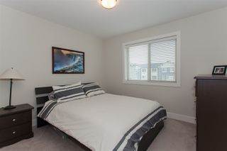 "Photo 15: 42 19913 70 Avenue in Langley: Willoughby Heights Townhouse for sale in ""THE BROOKS"" : MLS®# R2208811"