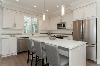 "Photo 8: 42 19913 70 Avenue in Langley: Willoughby Heights Townhouse for sale in ""THE BROOKS"" : MLS®# R2208811"