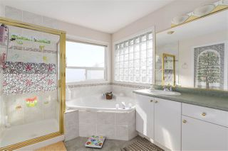 Photo 17: 563 W 21ST Street in North Vancouver: Hamilton House for sale : MLS®# R2211619