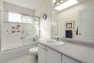Photo 15: 563 W 21ST Street in North Vancouver: Hamilton House for sale : MLS®# R2211619
