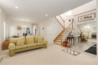 Photo 4: 563 W 21ST Street in North Vancouver: Hamilton House for sale : MLS®# R2211619