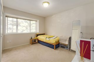 Photo 11: 563 W 21ST Street in North Vancouver: Hamilton House for sale : MLS®# R2211619