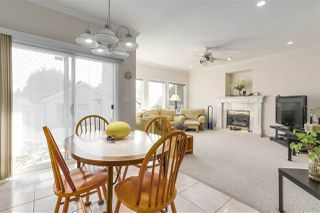 Photo 8: 563 W 21ST Street in North Vancouver: Hamilton House for sale : MLS®# R2211619