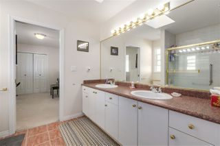 Photo 13: 563 W 21ST Street in North Vancouver: Hamilton House for sale : MLS®# R2211619