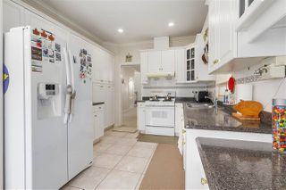 Photo 7: 563 W 21ST Street in North Vancouver: Hamilton House for sale : MLS®# R2211619
