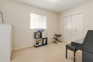 Photo 12: 563 W 21ST Street in North Vancouver: Hamilton House for sale : MLS®# R2211619